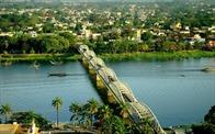 Thừa Thiên Huế tìm nhà đầu tư cho dự án khu đô thị quy mô 2.500 tỷ đồng