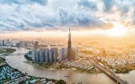 """World Bank """"rót"""" 125 triệu USD hỗ trợ TP.HCM phát triển đô thị bền vững"""