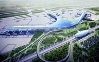Tập trung nguồn lực, đẩy nhanh giải phóng mặt bằng khu tái định cư sân bay Long Thành