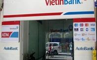 Danh sách các điểm đặt cây rút tiền ATM Vietinbank tại Hà Nội