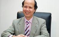 Ông Nguyễn Trần Nam: 'Thị trường bất động sản đang mất cân đối'