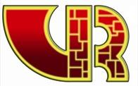 Hội Môi giới Bất động sản Việt Nam (VARs)