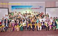 Hội Bất động sản Du lịch Việt Nam (VnTPA)