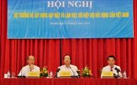 Bộ trưởng Bộ Xây dựng: Nhiều sản phẩm BĐS nghỉ dưỡng đã có sức ảnh hưởng ra thế giới