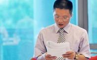 Hoạt động của Ban pháp chế Hiệp hội bất động sản Việt Nam