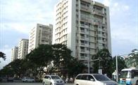 TP. Hồ Chí Minh: Cảnh báo nguy cơ cháy nổ chung cư