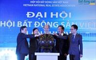 Chính thức khai trương hoạt động Tạp chí điện tử Bất động sản Việt Nam