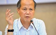 """Chủ tịch Nguyễn Trần Nam: """"Nhiệm kỳ này tôi đặt mục tiêu cho ra đời Quỹ đầu tư bất động sản"""""""
