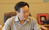 TS. Trần Ngọc Quang: Thị trường BĐS Việt Nam năm 2017 sẽ phát triển theo hướng bền vững