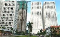 Hà Nội yêu cầu làm rõ nguyên nhân chậm thành lập ban quản trị nhà chung cư