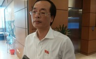 """Bộ trưởng Bộ Xây dựng Phạm Hồng Hà: """"Thị trường BĐS tiếp tục duy trì sự tăng trưởng ổn định"""""""