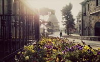 Sở hữu kỳ nghỉ thượng lưu tại Merucre Bà Nà Hills French Village chỉ với 2,3 triệu đồng