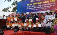 Hội Môi giới BĐS Việt Nam vươn xa đến Đồng bằng sông Cửu Long