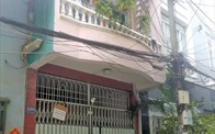 TP.HCM: Đi công chứng cho thuê nhà mới biết nhà mình bị người khác bán nhiều lần