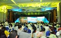 Biệt thự nghỉ dưỡng 5 sao Sun Premier Village Kem Beach Resort vừa ra mắt đã hút hàng