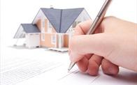 Cảnh giác với 4 thủ thuật lừa bán nhà trên giấy
