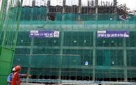 Bộ Xây dựng thanh tra 4 dự án tại TP.HCM: Nhiều lùm xùm về đấu thầu