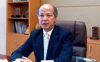 Chủ tịch Nguyễn Trần Nam: BĐS nghỉ dưỡng Việt Nam vẫn còn biên độ rất rộng để phát triển
