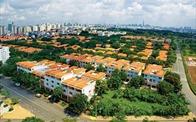 Vì sao người nước ngoài hạn chế mua nhà tại Việt Nam?