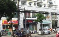 Chủ đầu tư Chung cư Khang Gia Tân Hương bị tố hàng loạt sai phạm