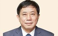 Khởi tố, bắt giam một loạt lãnh đạo Petro Vietnam