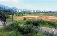 Đà Nẵng: Công bố giá đất tái định cư tại một số dự án