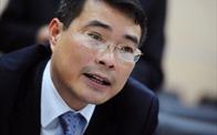 Thống đốc Lê Minh Hưng: Kiểm soát chặt dòng vốn vào bất động sản và BOT