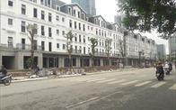 Dự án B4 Nam Trung Yên (Hà Nội): Bán chênh nghìn tỉ, tiền vào túi ai?