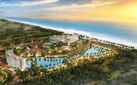 """Có gì tại Mövenpick Resort Waverly Phú Quốc - khu nghỉ dưỡng mang """"mã gen Thụy Sỹ""""?"""