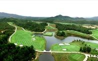 Ba Na Hills Golf Club được vinh danh Sân golf tốt nhất châu Á
