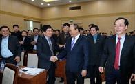 3 kiến nghị của Chủ tịch Hiệp hội Bất động sản Việt Nam lên Thủ tướng