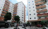 Những điểm nhấn bất động sản Thái Nguyên