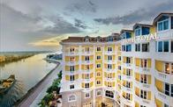 Lăng Cô và Hội An sẽ trở thành thị trường cạnh tranh tương hỗ với bất động sản Đà Nẵng trong tương lai gần