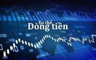 Xu thế dòng tiền: Thị trường bấp bênh, hành động thế nào?