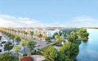 Cát Tường Golden River Residence đáp ứng nhu cầu thị trường đất nền Tây Bắc TP.HCM