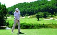 Nhiều ưu đãi cho Golf thủ tại Bà Nà Hills Golf Club