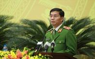 """Giám đốc PCCC Hà Nội: """"Người dân nên tẩy chay chung cư mini"""""""