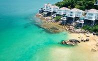 Những trải nghiệm nghỉ dưỡng đẳng cấp tại Premier Village Phu Quoc Resort