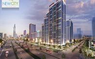 Dự án New City Thủ Thiêm: Khách hàng có nguy cơ mất trắng tiền cọc
