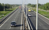 Cao tốc Bắc-Nam: Phải minh bạch để thu hút vốn ngoại