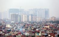 """Sợ """"bong bóng"""", nhiều địa phương siết lại thị trường địa ốc"""