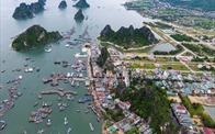 Hàng loạt dự án ở Quảng Ninh bị thu hồi vì chậm tiến độ, vi phạm pháp luật