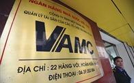 """Điểm danh hàng loạt dự án bất động sản """"khủng"""" đang thế chấp tại VAMC"""