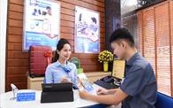 Trải nghiệm mới mẻ cùng thẻ thanh toán quốc tế SCB beYOU