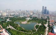 Bảng giá đất quận Cầu Giấy, thành phố Hà Nội cập nhật mới nhất năm 2019