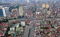 Bảng giá đất quận Hai Bà Trưng, thành phố Hà Nội cập nhật mới nhất năm 2019