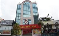 Thu hồi dự án chậm tiến độ ở Hà Nội: Vẫn khó đủ đường