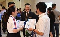 SCB cam kết đồng hành cùng doanh nghiệp quận Thủ Đức (TP.HCM)