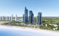 SunBay Park Hotel & Resort Phan Rang là tổ hợp nghỉ dưỡng giải trí biển lớn nhất Châu Á