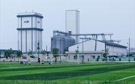 Giải quyết nhu cầu của người lao động - Cơ hội phát triển của khu công nghiệp đô thị dịch vụ